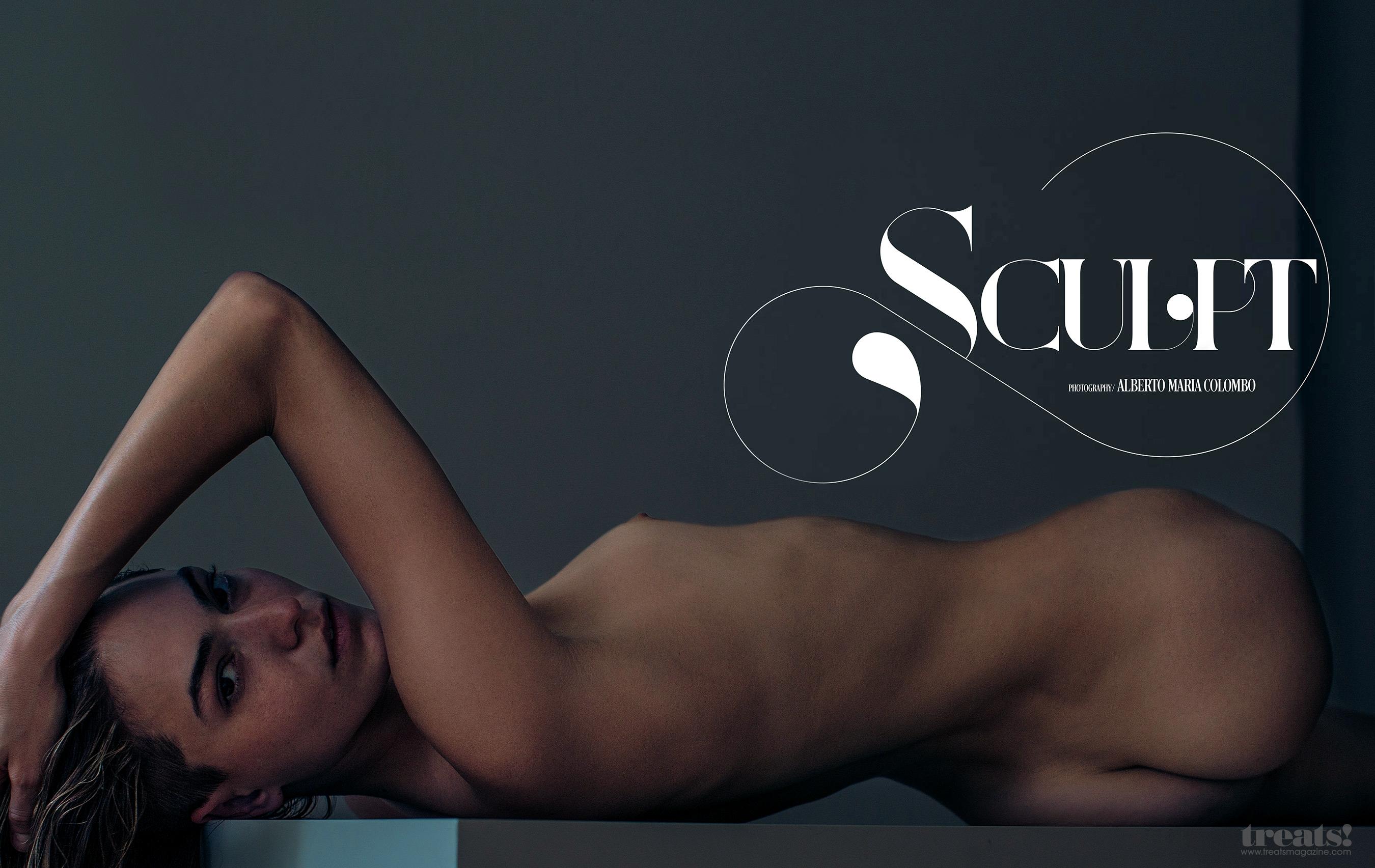 Sculpt-Nude-Models-24