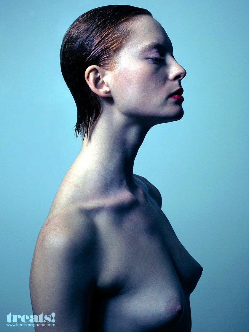 Sculpt-Nude-Models-28