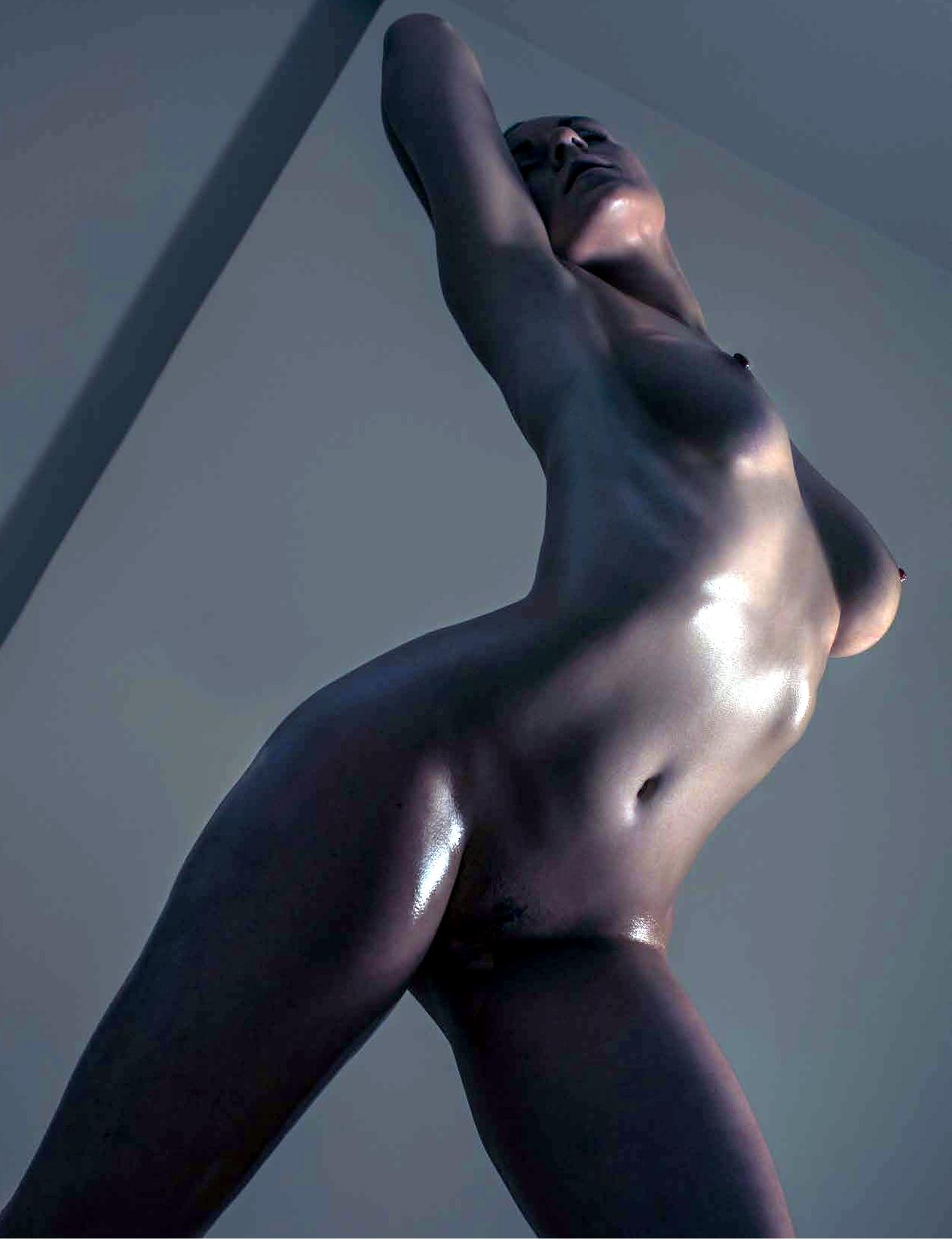 Sculpt-Nude-Models-4