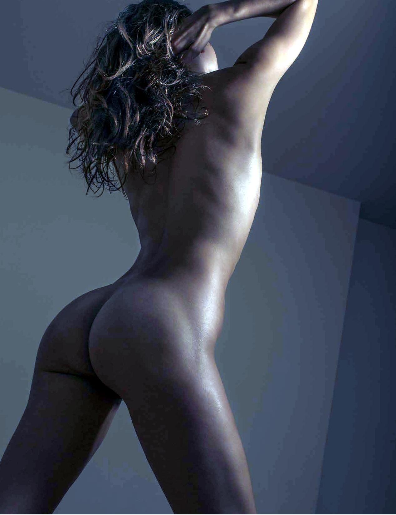 Sculpt-Nude-Models-6