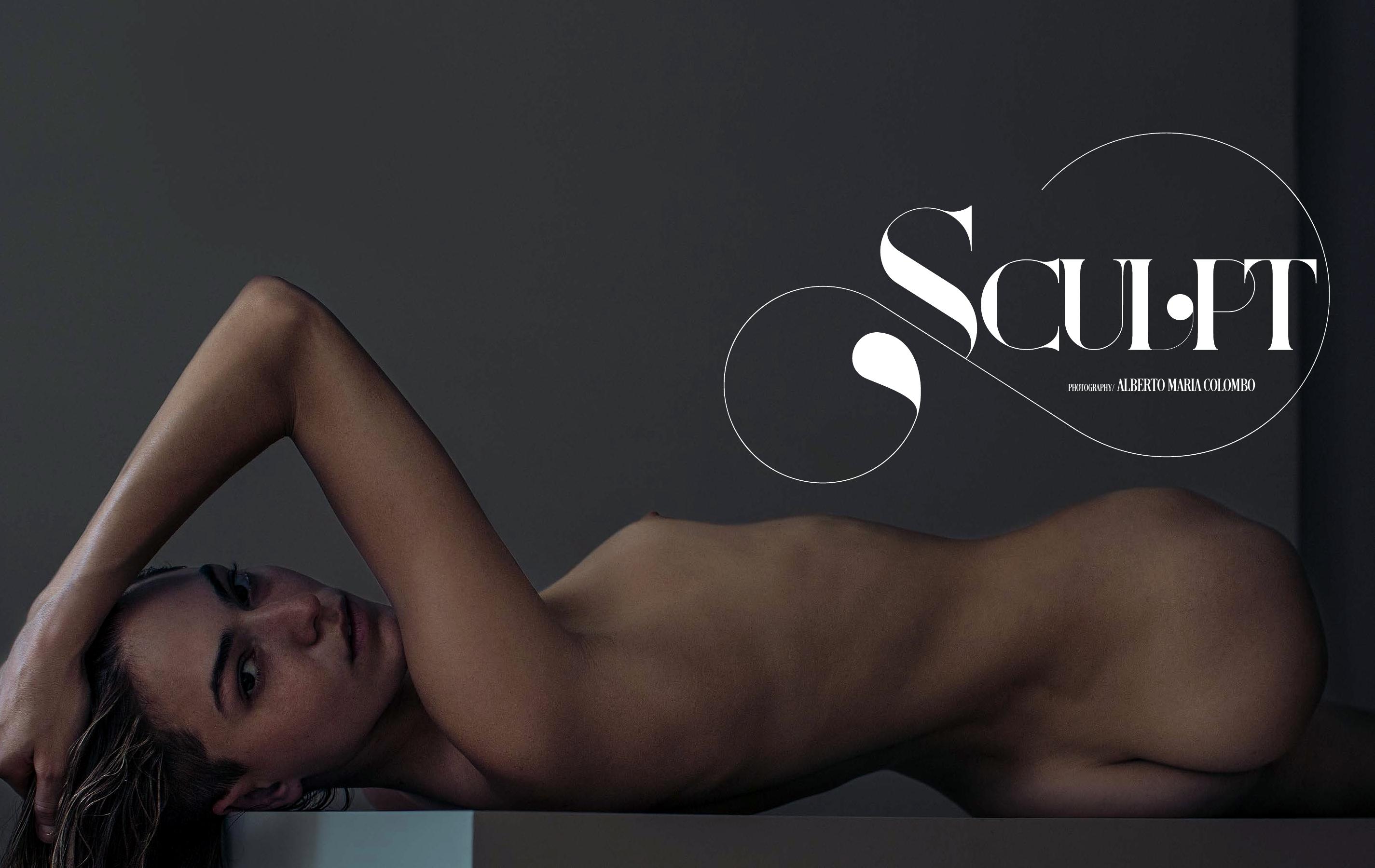 Sculpt-Nude-Models-8
