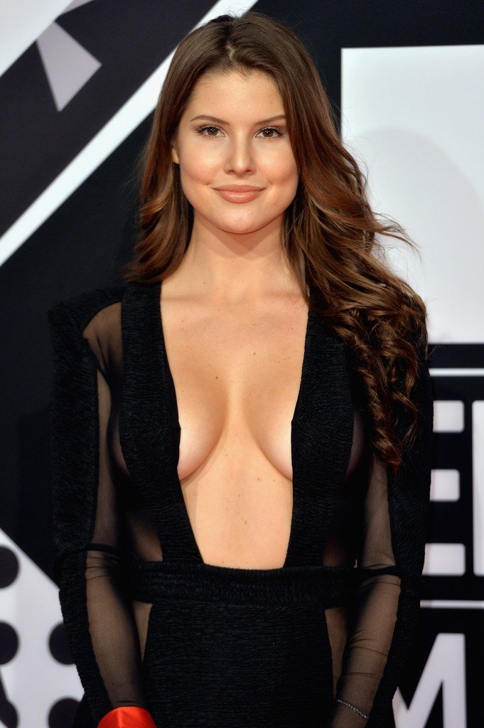 Amanda Cerny naked (37 gallery), cleavage Fappening, Instagram, cleavage 2016