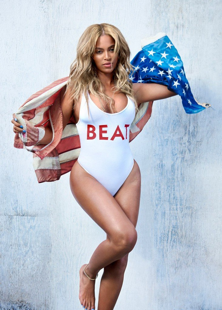 Beyonce-Sexy-6