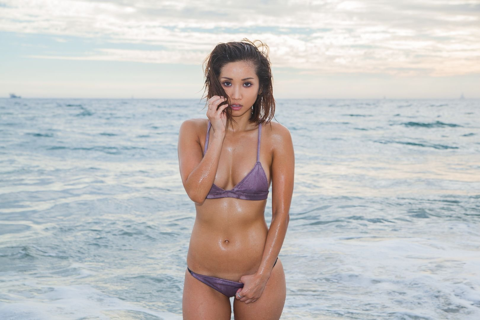 Brenda-Song-in-a-Bikini-2