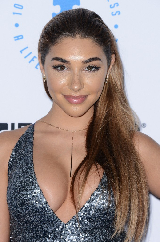 Chantel-Jeffries-Cleavage-4