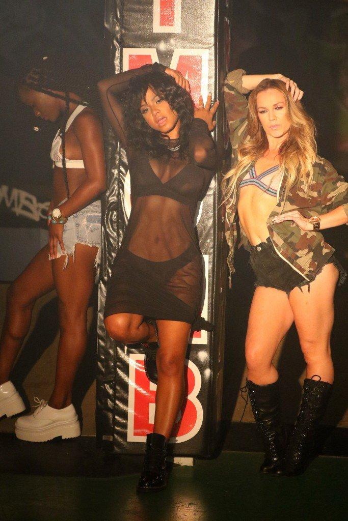 christina milian see through 23 photos celebrity leaks