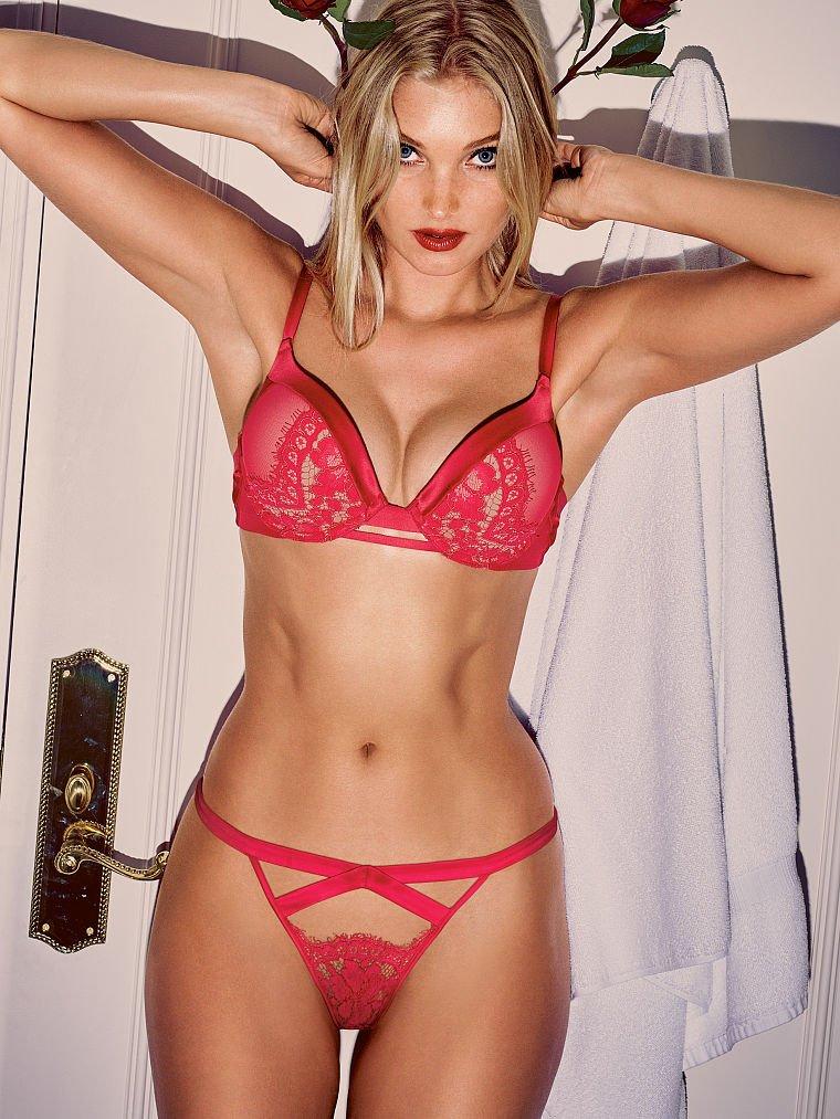 Elsa-Hosk-Sexy-22