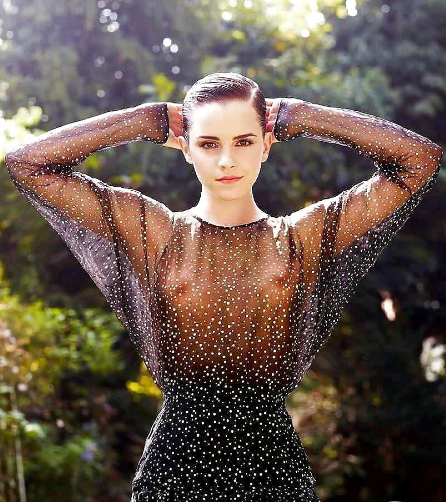 Emma Watson Pokies