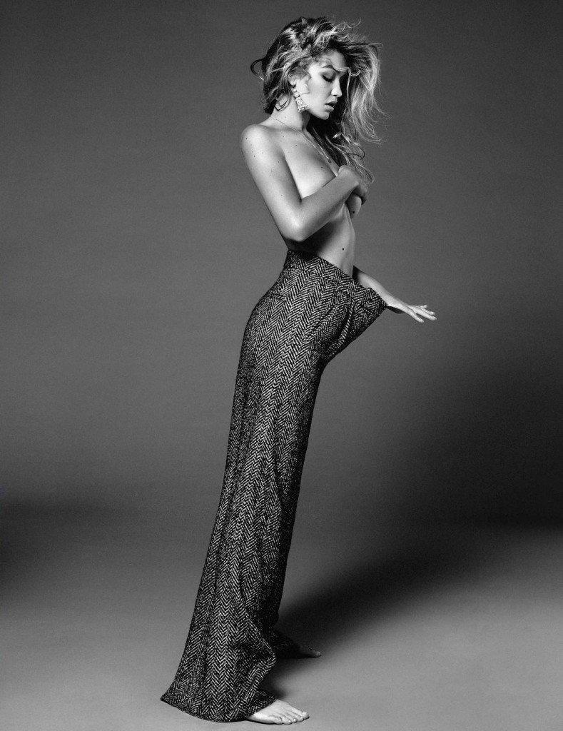 Gigi-Hadid-Sexy-3