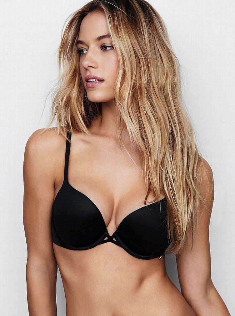 Hannah Ferguson Sexy (46 Photos)