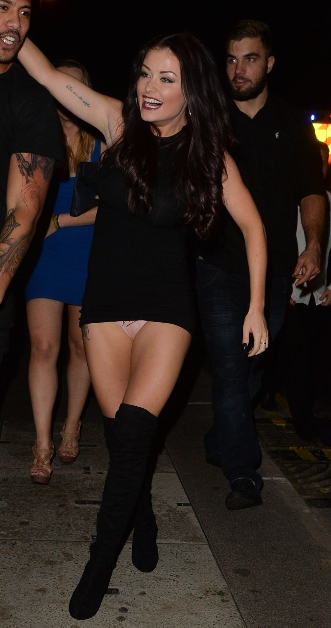 Adriana Fonseca En Bikini