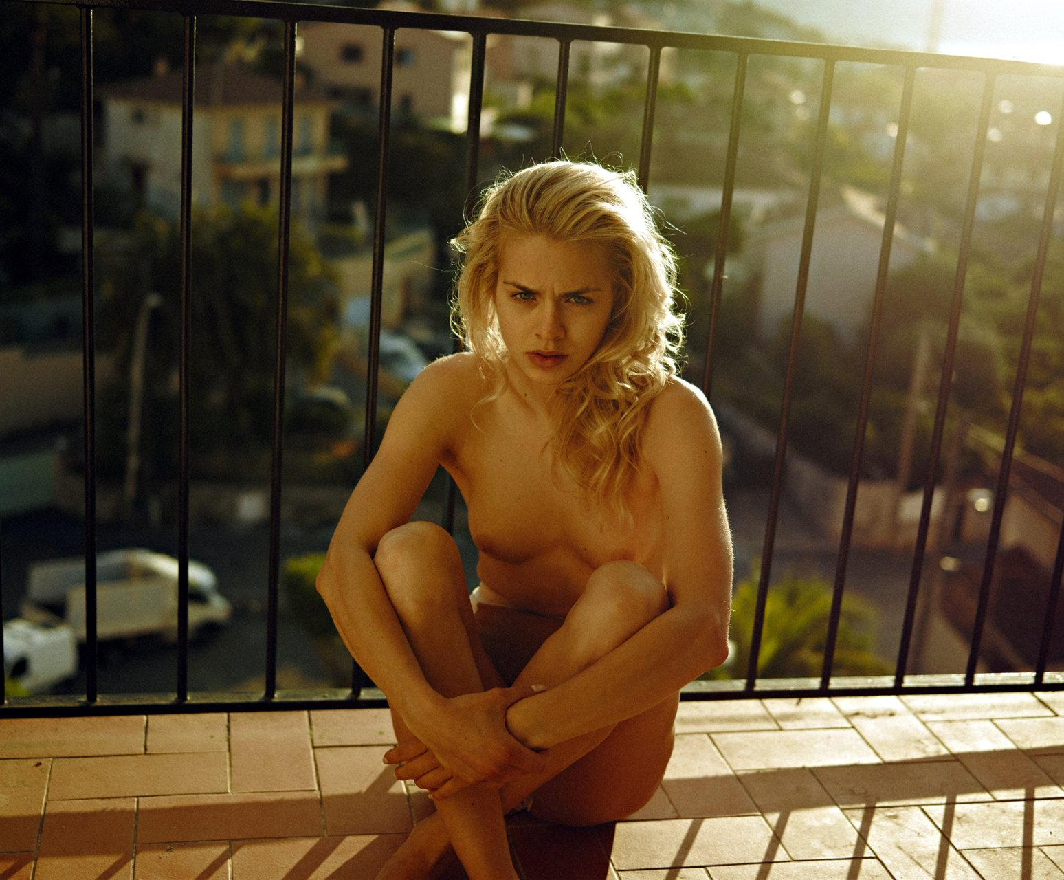 Johanna Thuresson Nude (13 Photos) | #TheFappening