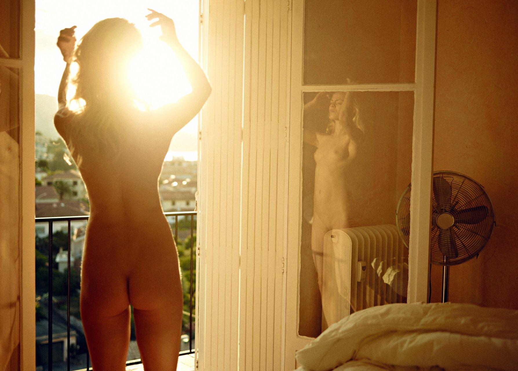 nude (44 photos), Is a cute Celebrites photo
