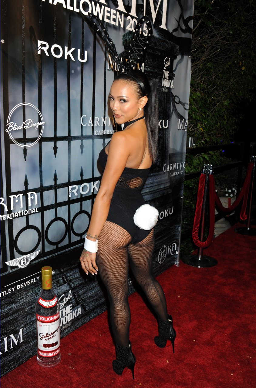 Porno Karrueche Tran nude (59 photo), Tits, Sideboobs, Selfie, braless 2006