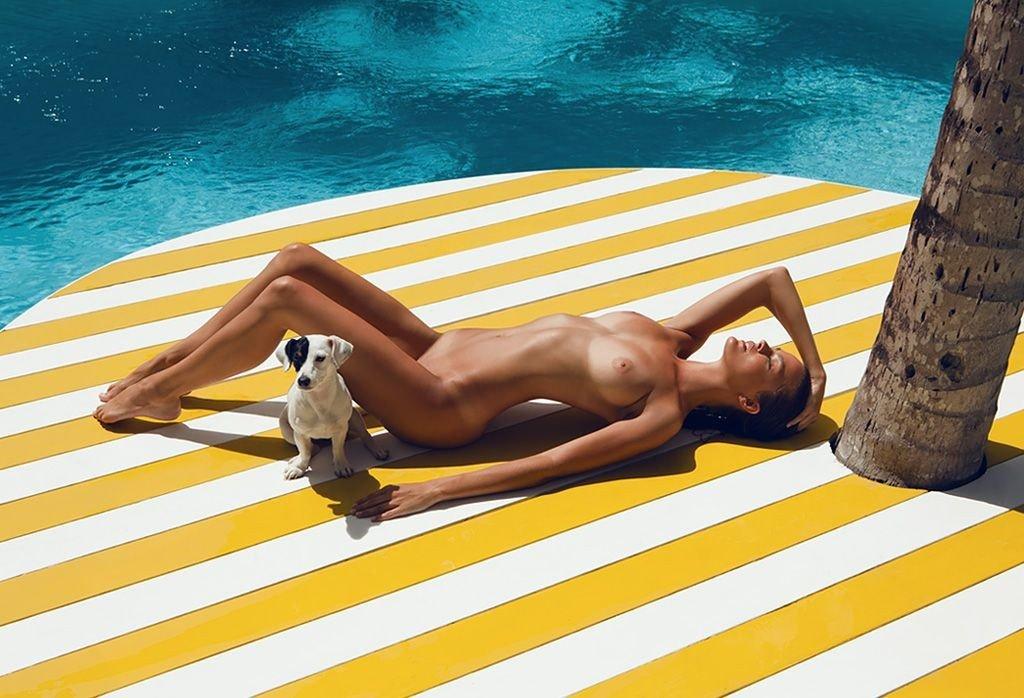Katelyn-Pascavis-Nude-9