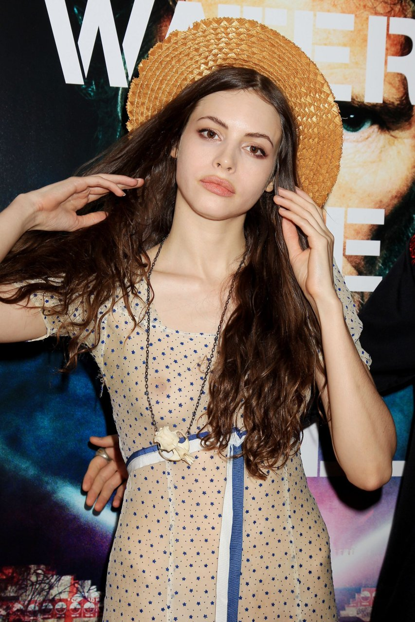 Kemp Muhl Nude Photos 47