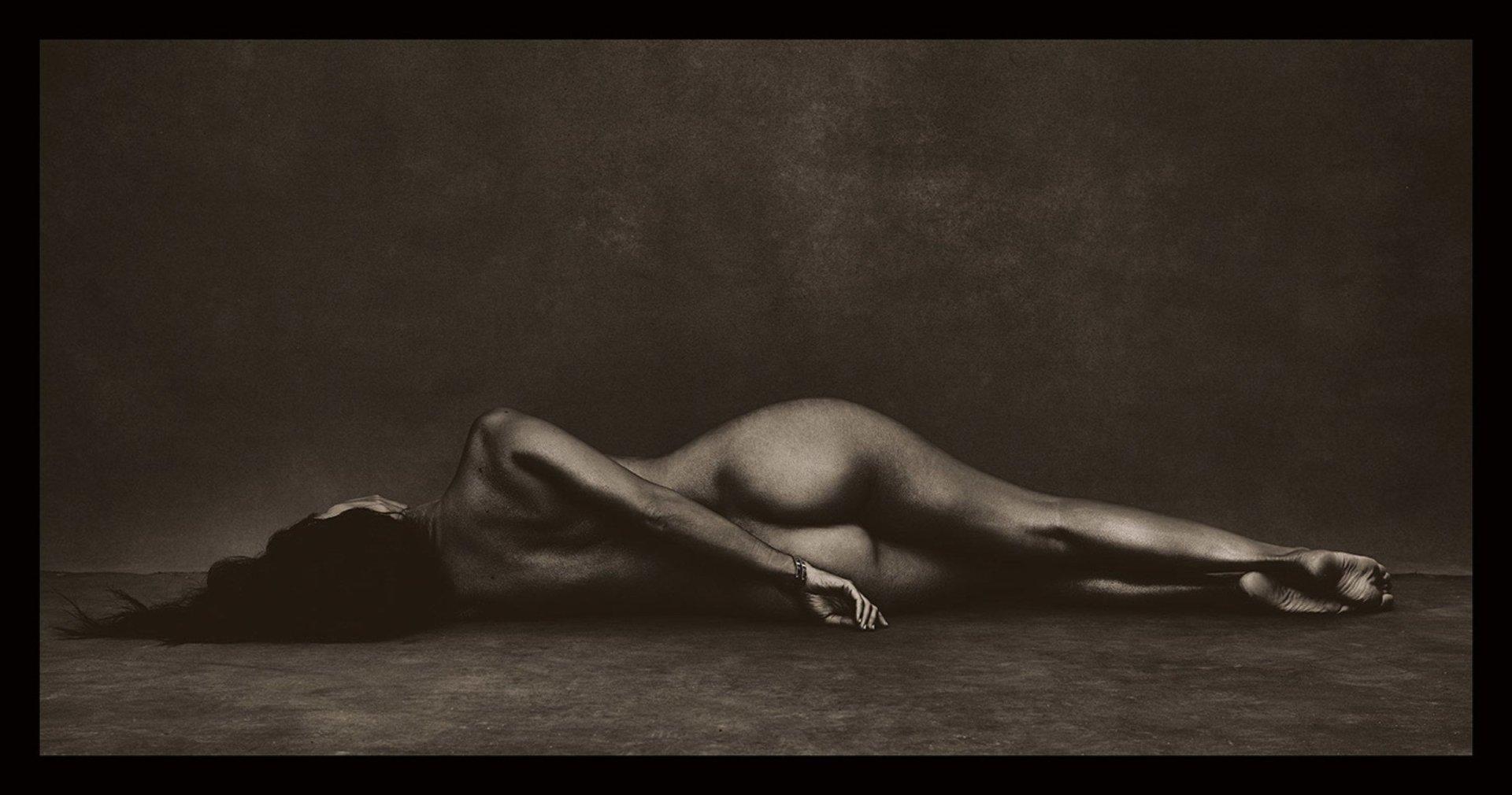 kourtney naked pics