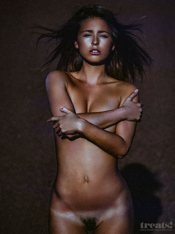 marisa papen naked photos thefappening