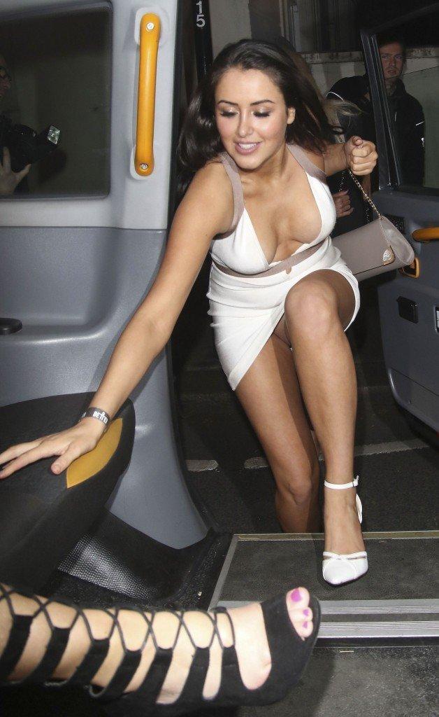 Marnie-Simpson-Bianca-Gascoigne-Sexy-74