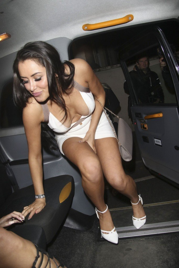 Marnie-Simpson-Bianca-Gascoigne-Sexy-80