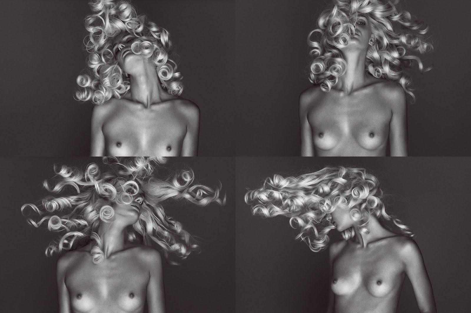 Marta bez naked naked (52 pic)