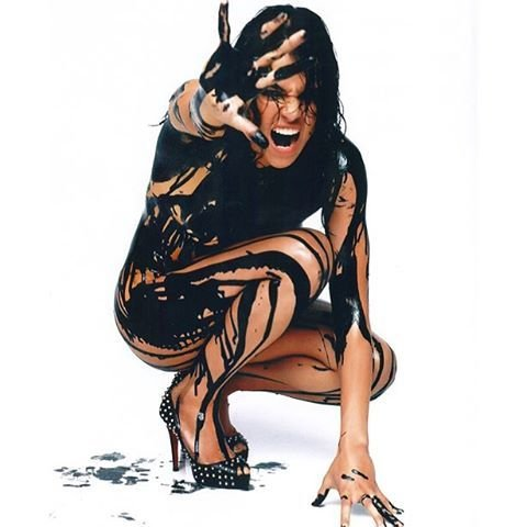 Michelle-Rodriguez-Sexy-1