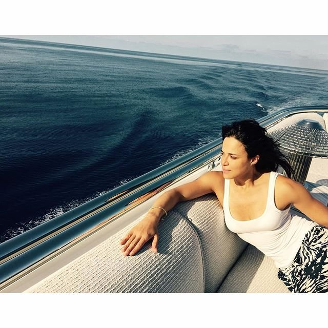 Michelle-Rodriguez-Sexy-2