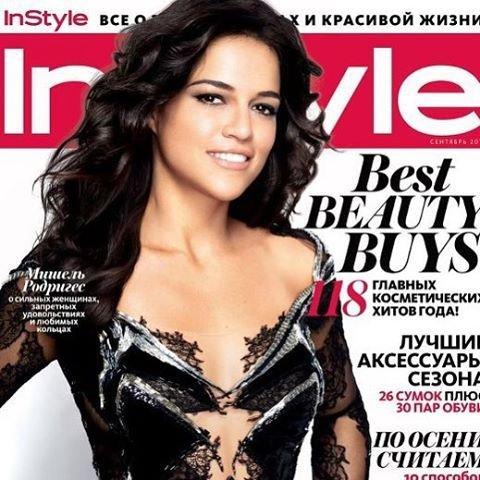Michelle-Rodriguez-Sexy-4