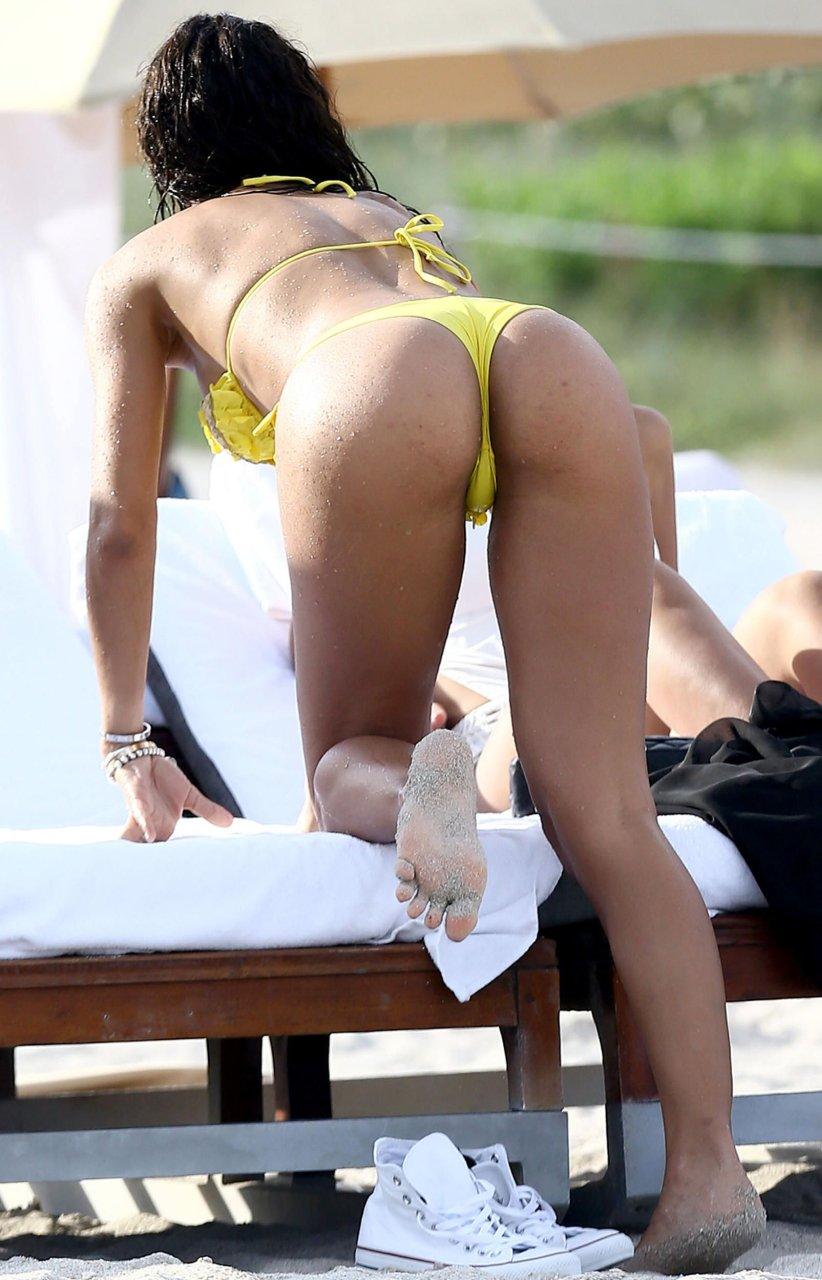 nude (21 photos), Leaked Celebrites pics
