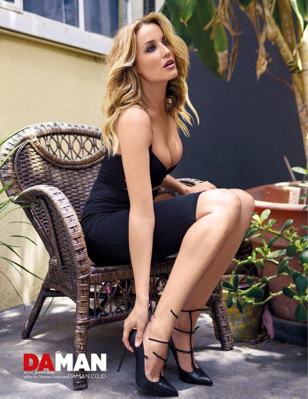 Kylie jenner instagram photos,Rachel mccord sexy 20 photos Porno videos Valeria Golino, Geno Lechner Immortal Beloved -,Frenchy morgan in bikini washing her car in malibu