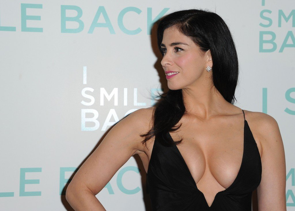 Shara silverman porn pictures