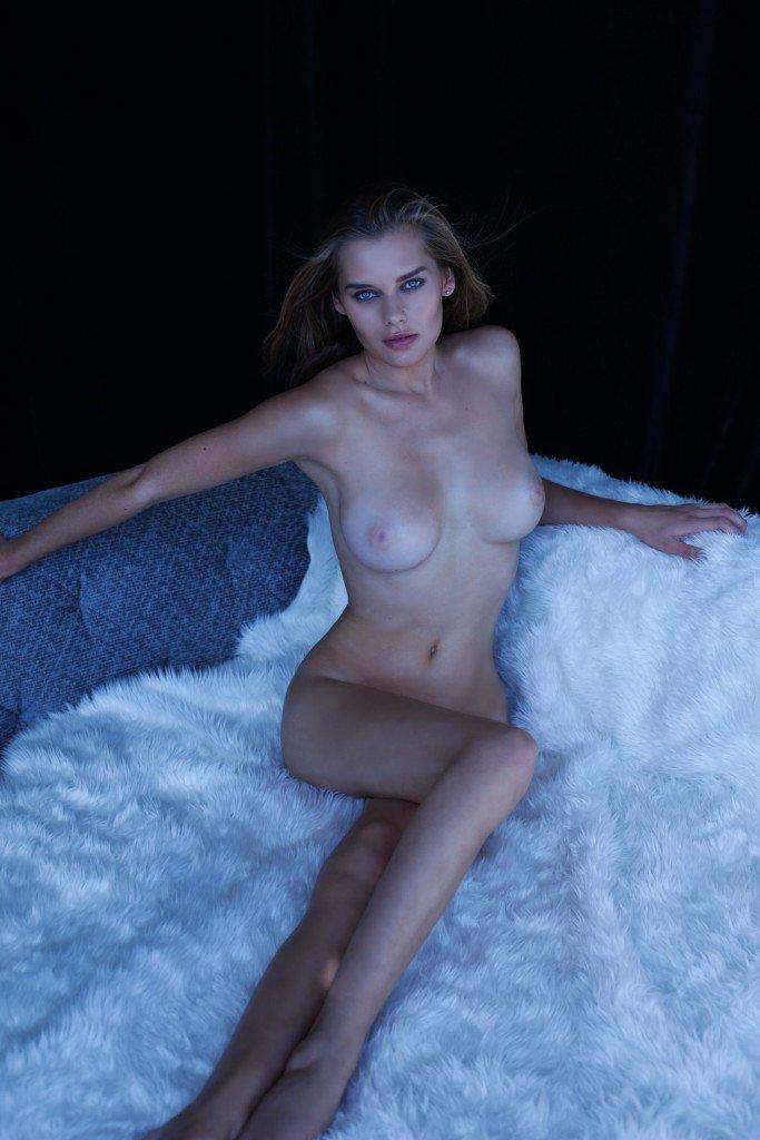 Solveig Mørk Hansen Nude (12 Photos) | #TheFappening: thefappening.so/solveig-mork-hansen-nude-12-photos