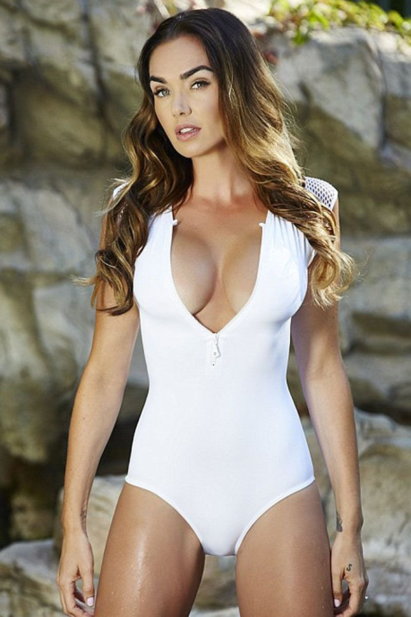 Tamara Ecclestone Sexy (5 Photos) | #TheFappening