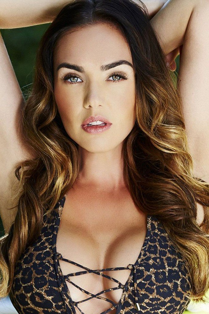 Tamara Ecclestone Ass Fuck - Sex Porn Images