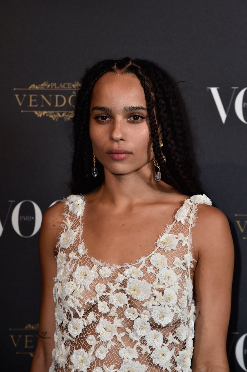 Zoe-Kravitz-See-Through-3