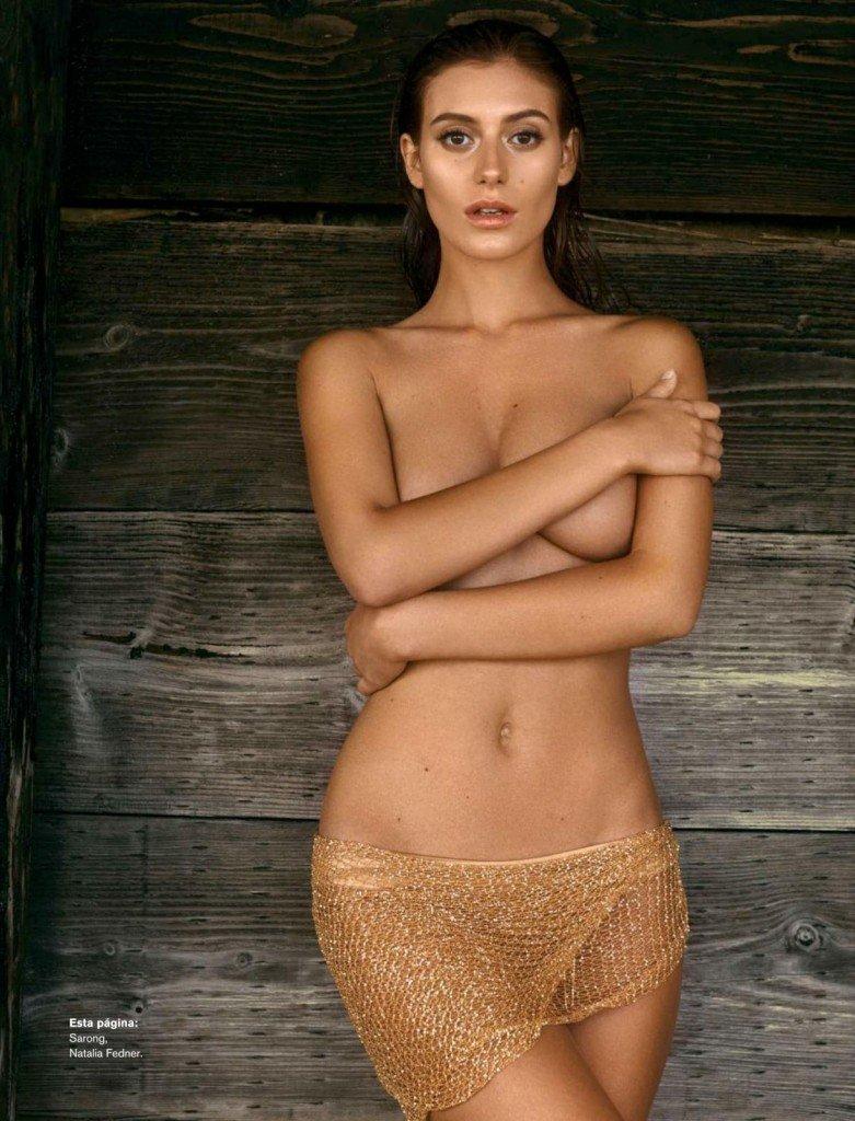 Alejandra-Guilmant-Topless-2