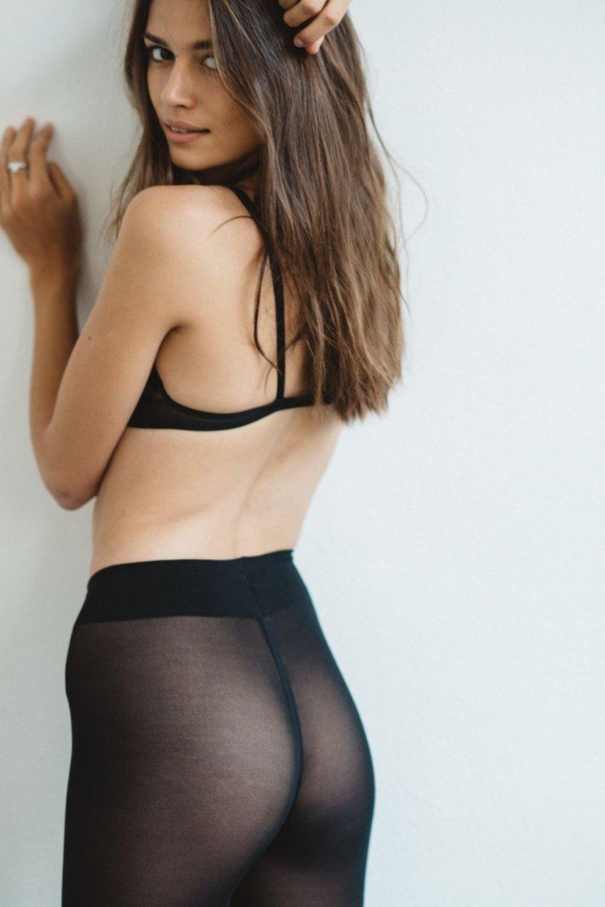 Alena podloznaya sexy 69 photos nudes (49 pics)