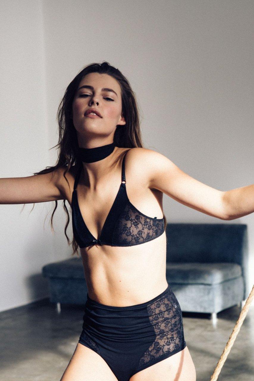 Alena podloznaya sexy 69 photos new pictures