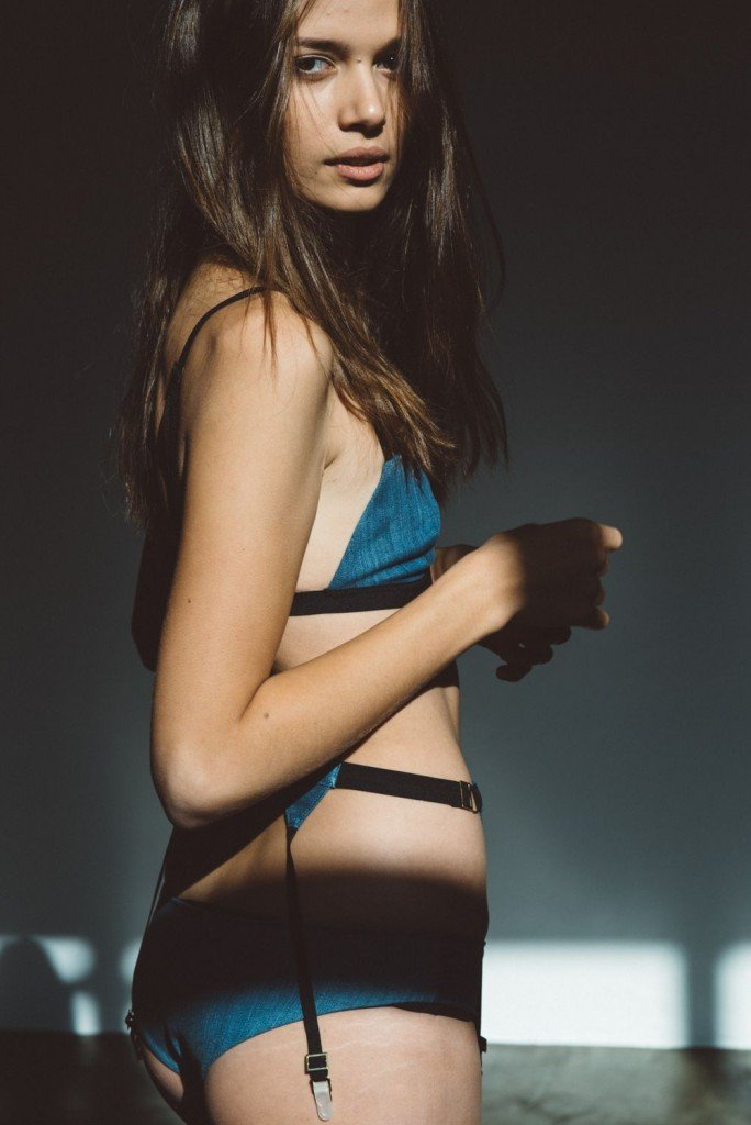 Alena-Podloznaya-Sexy-47