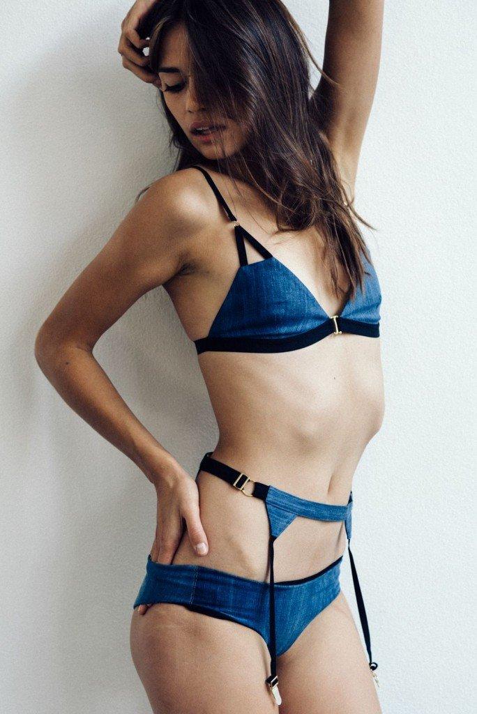 Alena-Podloznaya-Sexy-51
