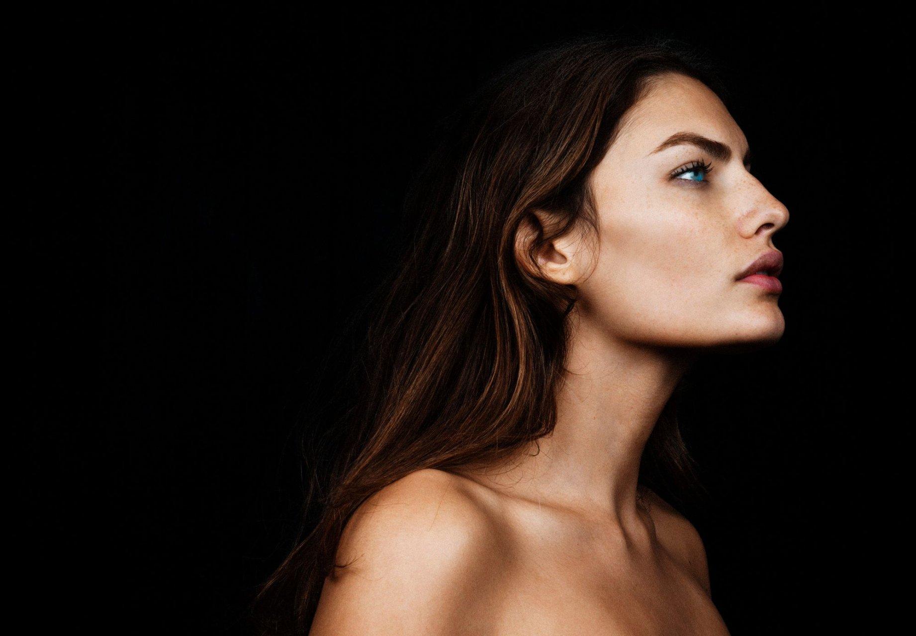 alyssa nude pic jpg 422x640