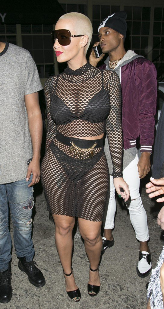 Amber-Rose-See-Through-1