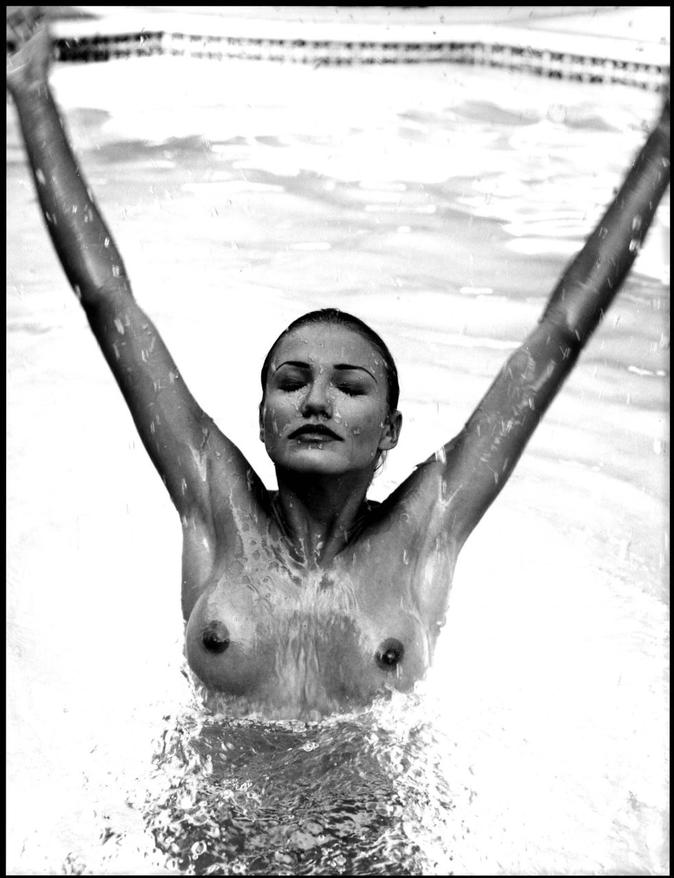 Must cameran diaz naked galleries lady you