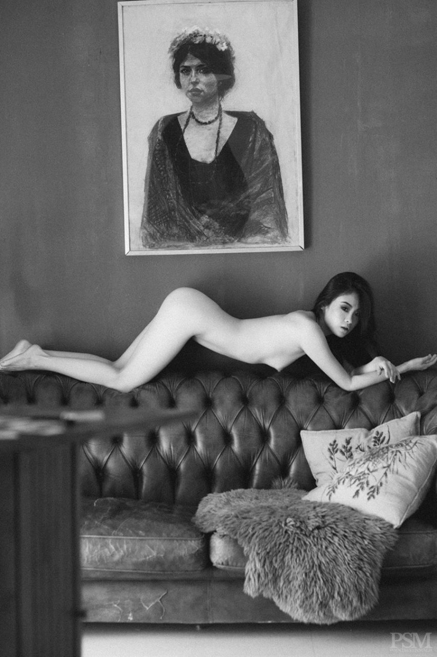 Rakhi sex video