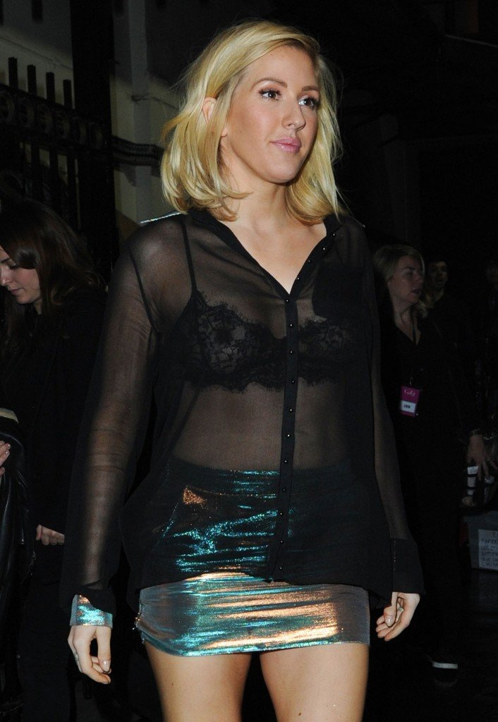 Lindsay lohan in pantyhose and stockings