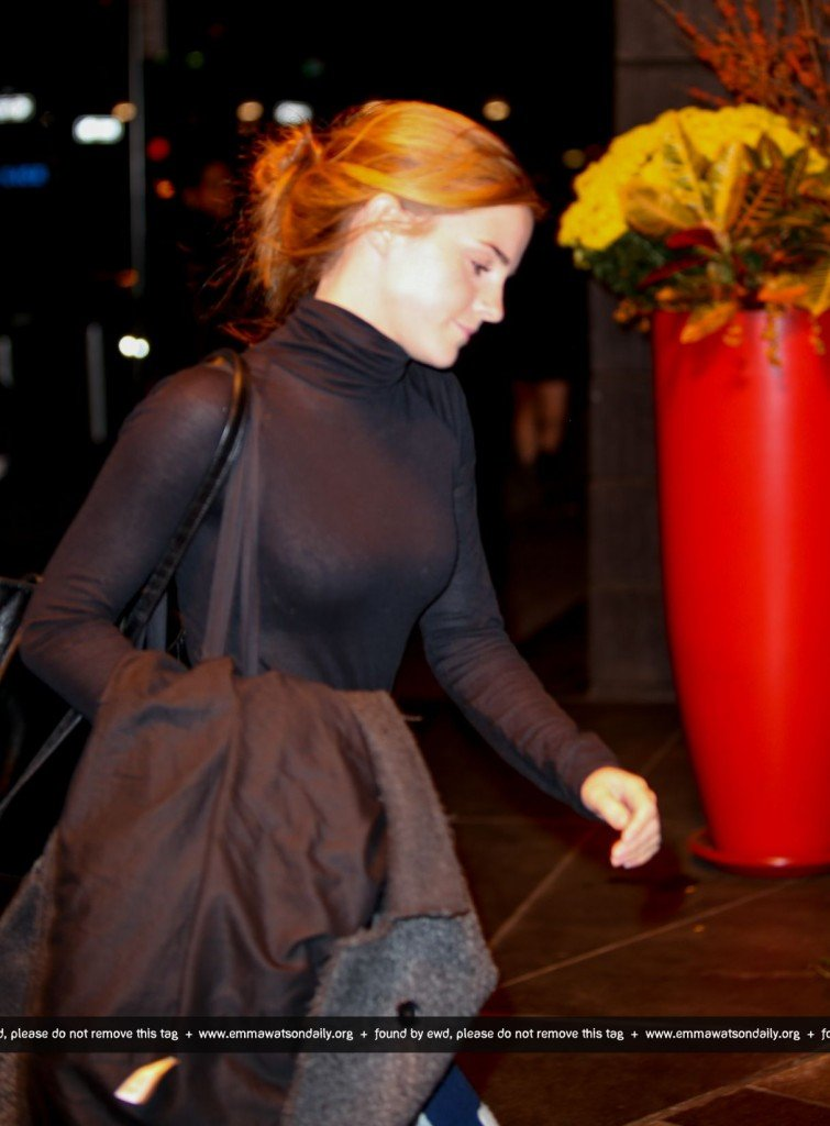 Emma-Watson-See-Through-1