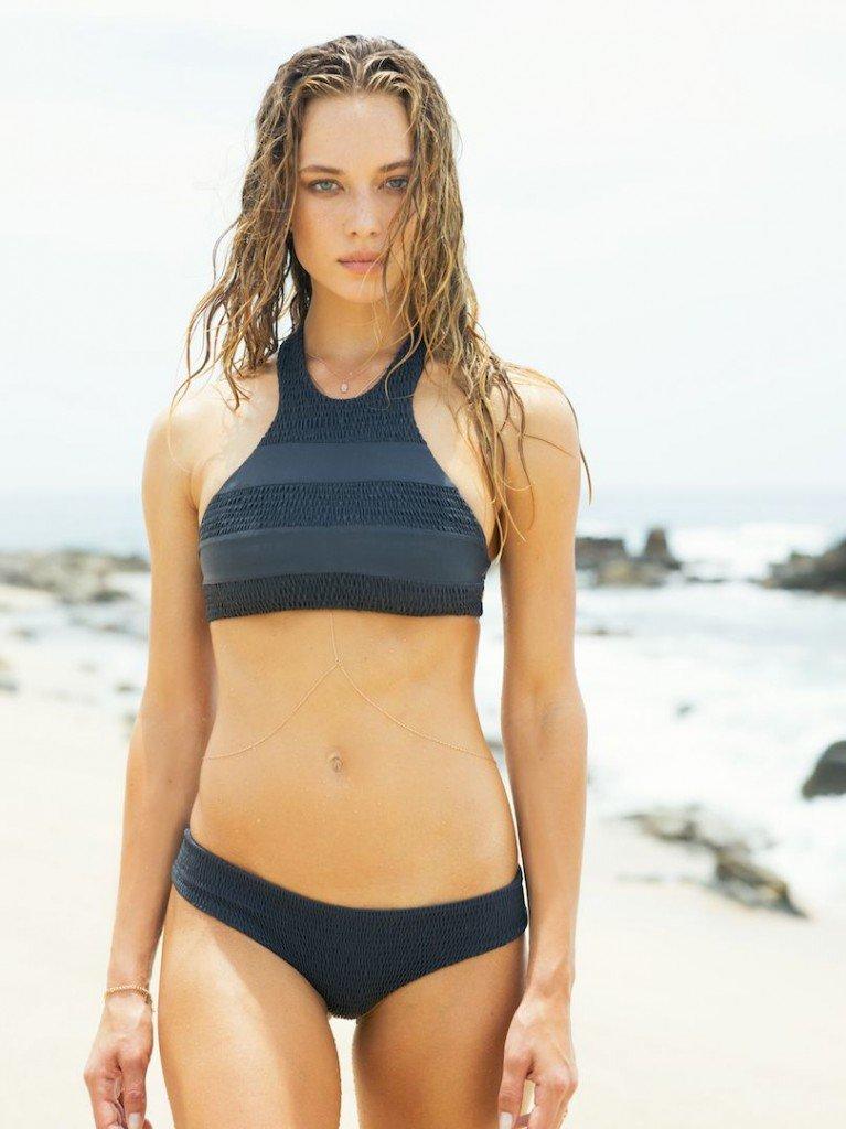 Hannah Ferguson Sexy (52 Photos) | #TheFappening