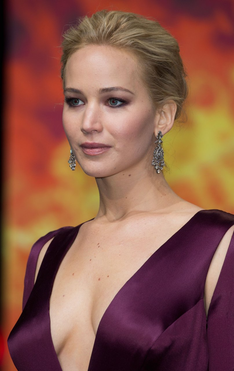Jennifer Lawrence nude (54 photos), pics Tits, Instagram, braless 2018