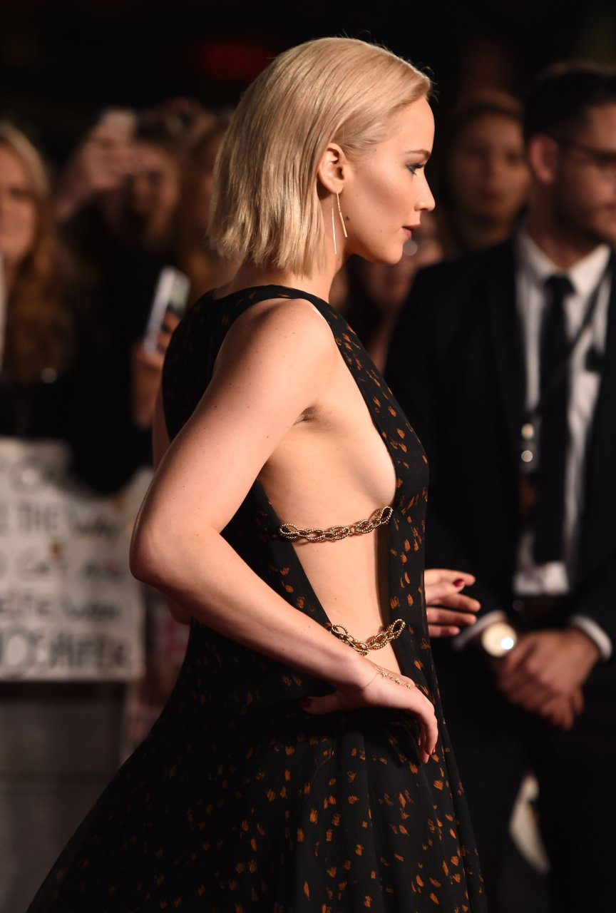 Thefappening.party jennifer lawrence