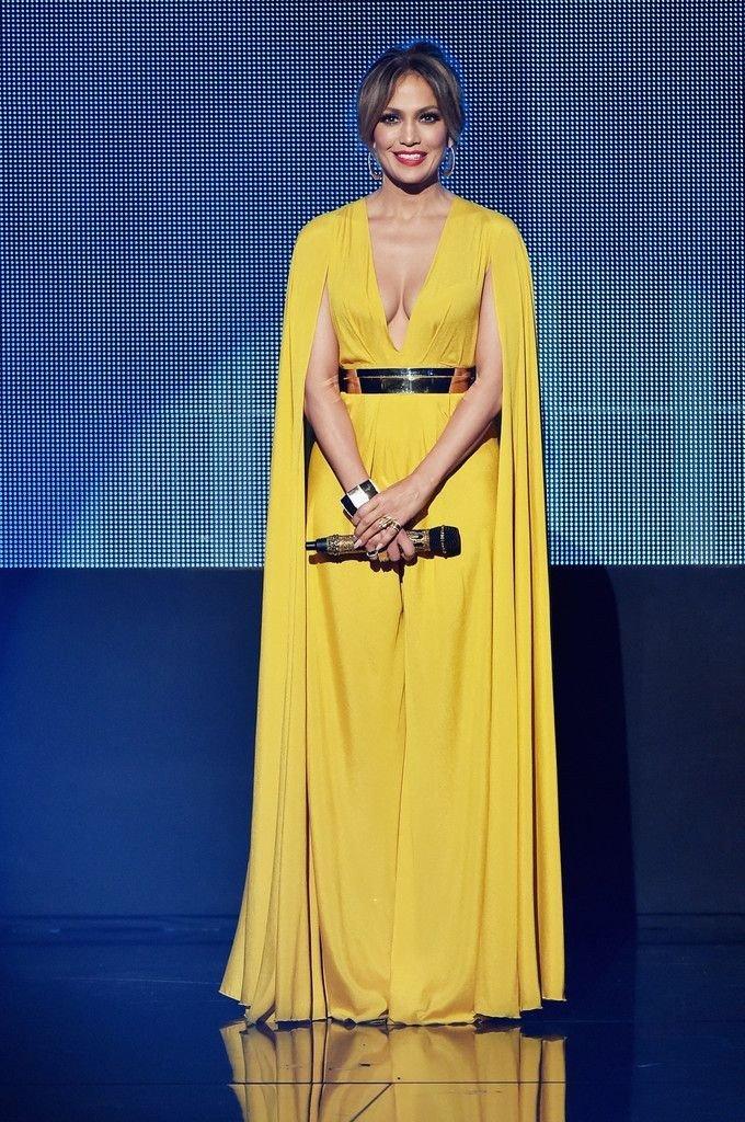 Jennifer-Lopez-Sexy-1